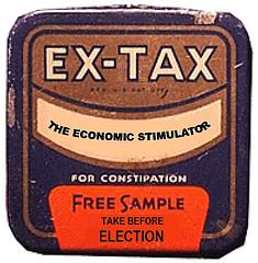 ex-tax.jpg