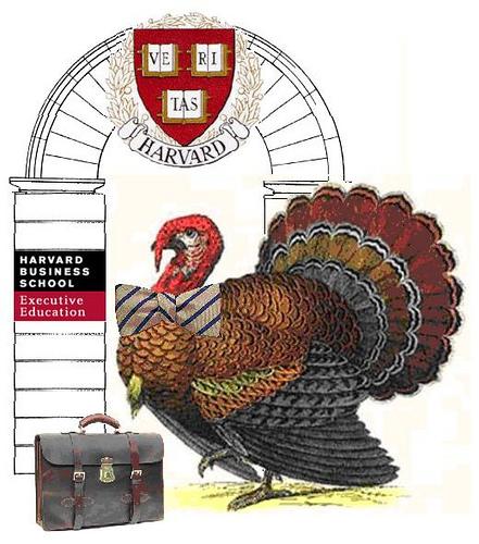 turkey_mba.jpg