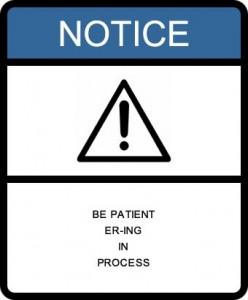 ERing-notice