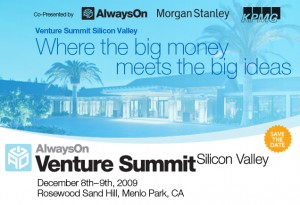 venture-summit
